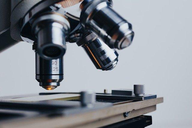Bientôt, il faudra un microscope pour nettoyer nos montagnes !